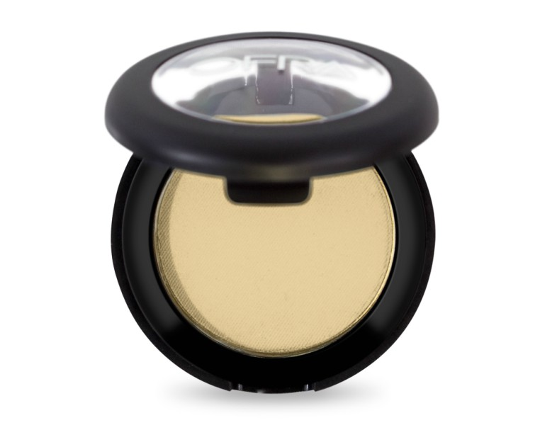 OFRA Cosmetics Matte Eyeshadow