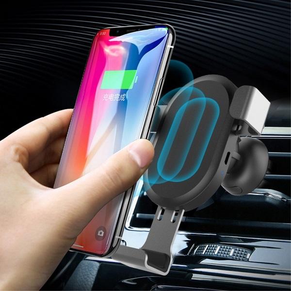 Autós telefontöltő vásárlása