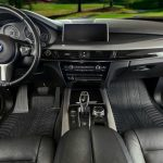 Autós gumi padlószőnyeg