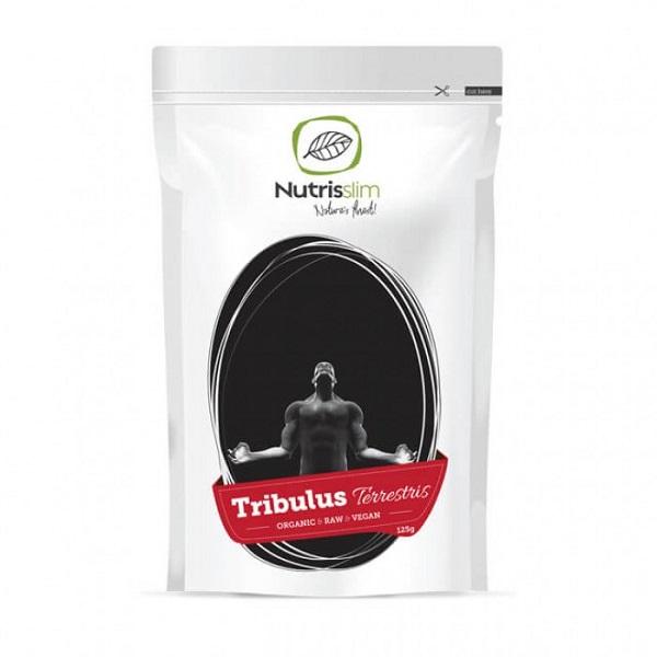 Tribulus Terrestris étrend-kiegészítő