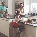 A konyhai székek fontossága