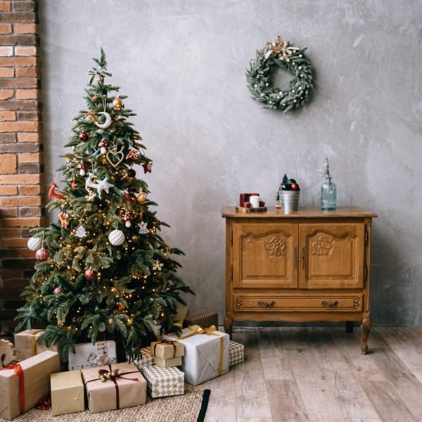 Miért jobb választás a mesterséges karácsonyfa